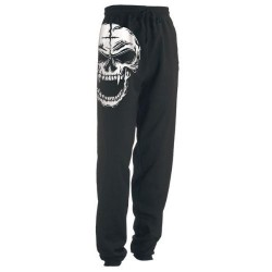 Dr. Acula - Nation - Sweatpants