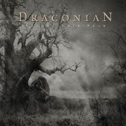 Draconian - Arcane Rain Fell - CD