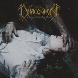 Draconian - Under A Godless Veil - DOUBLE LP Gatefold