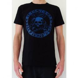 Drastus - La Croix De Sang - T-shirt (Homme)