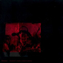 Drastus - Serpent's Chalice-Materia Prima - CD EP DIGIPAK