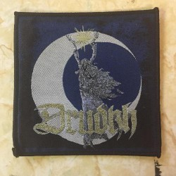 Drudkh - Handful Of Stars - Patch