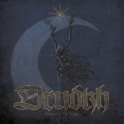 Drudkh - Handful Of Stars - CD