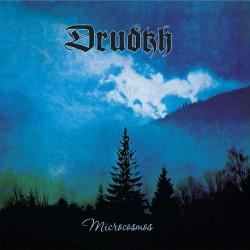Drudkh - Microcosmos - CD