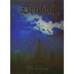 Drudkh - Microcosmos - FLAG