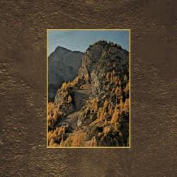 Earth And Pillars - Earth II - CD DIGIPAK A5
