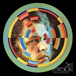 Eero Koivistoinen And Co - 3rd Version - LP Gatefold Coloured