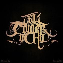 El Comer Ocho - Clinical Life / Chemical Lie - CD