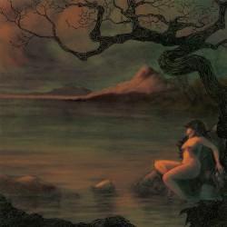 Elder - Dead Roots Stirring - DOUBLE LP Gatefold