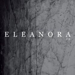 Eleanora - Eleanora ep - CD DIGISLEEVE