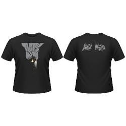 Electric Wizard - Black Masses - T-shirt (Men)