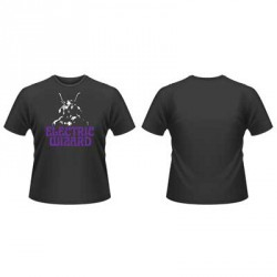Electric Wizard - Witchcult Today - T-shirt (Men)