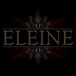 Eleine - Eleine - CD