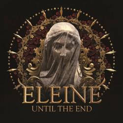 Eleine - Until The End - LP Gatefold