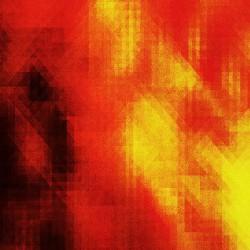 Elektro Guzzi - Polybrass - CD DIGIPAK