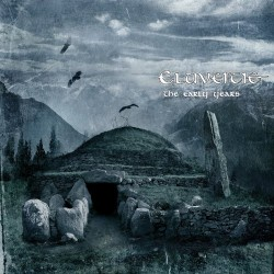 Eluveitie - The Early Years - CD