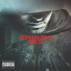 Eminem - 365 - CD