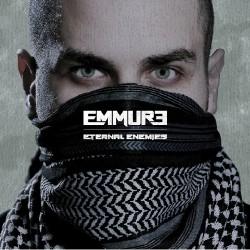 Emmure - Eternal Enemies - CD