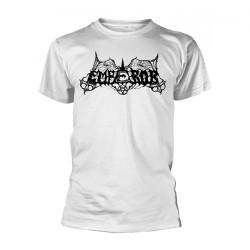 Emperor - Old School Logo - T-shirt (Homme)