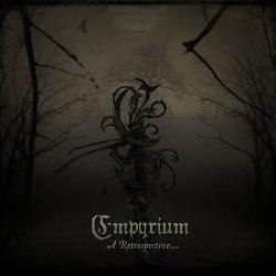 Empyrium - A Retrospective... - CD DIGIPAK