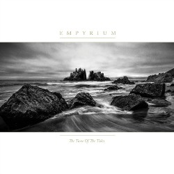 Empyrium - The Turn of the Tides - CD DIGIPAK
