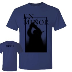 En Minor - En Minor - T-shirt (Homme)