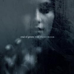 End Of Green - The Painstream LTD Edition - CD DIGIPAK