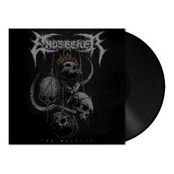 Endseeker - The Harvest - LP