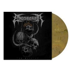 Endseeker - The Harvest - LP COLOURED