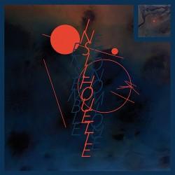 Ensemble Economique - In Silhouette - LP