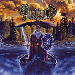 Ensiferum - Ensiferum - DOUBLE LP Gatefold