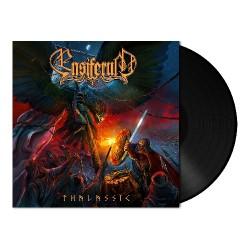 Ensiferum - Thalassic - LP