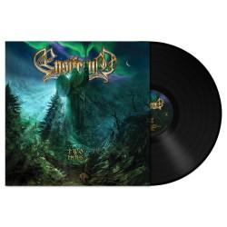 Ensiferum - Two Paths - LP Gatefold