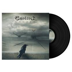 Enslaved - Utgard - LP Gatefold
