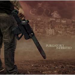 Eon - Purgatory Inherited - CD