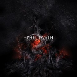 Ephel Duath - On Death and Cosmos - Maxi single CD