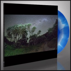 Esben And The Witch - Older Terrors - LP Gatefold Coloured + Digital