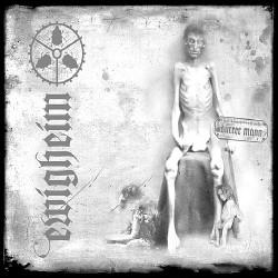 Ewigheim - Durrer Mann - Maxi single Digipak