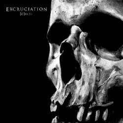 Excruciation - [C]Rust - CD