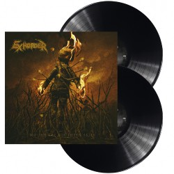 Exhorder - Mourn The Southern Skies - DOUBLE LP Gatefold
