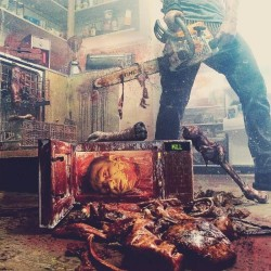 Exhumed - Gore Metal: A Necrospective - CD