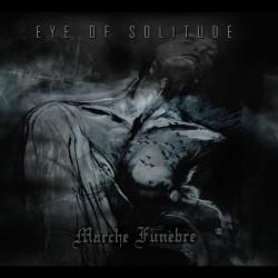 Eye Of Solitude - Marche Funebre - CD DIGIPAK