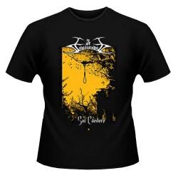 Eye Of Solitude - Sui Caedere - T-shirt (Men)