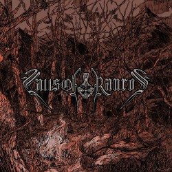 Falls Of Rauros - Hail Wind And Hewn Oak - CD DIGIPAK