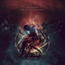 Fallujah - Nomadic - CD