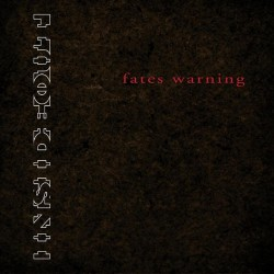 Fates Warning - Inside Out - 2CD + DVD DIGISLEEVE