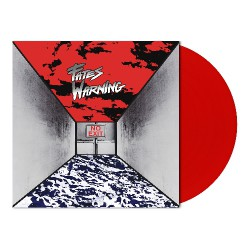 Fates Warning - No Exit - LP COLOURED