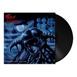Fates Warning - The Spectre Within - LP