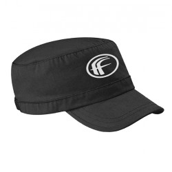 Fear Factory - Logo - CAP