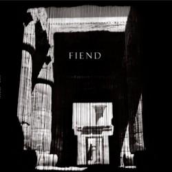 Fiend - Onerous - CD DIGIPAK